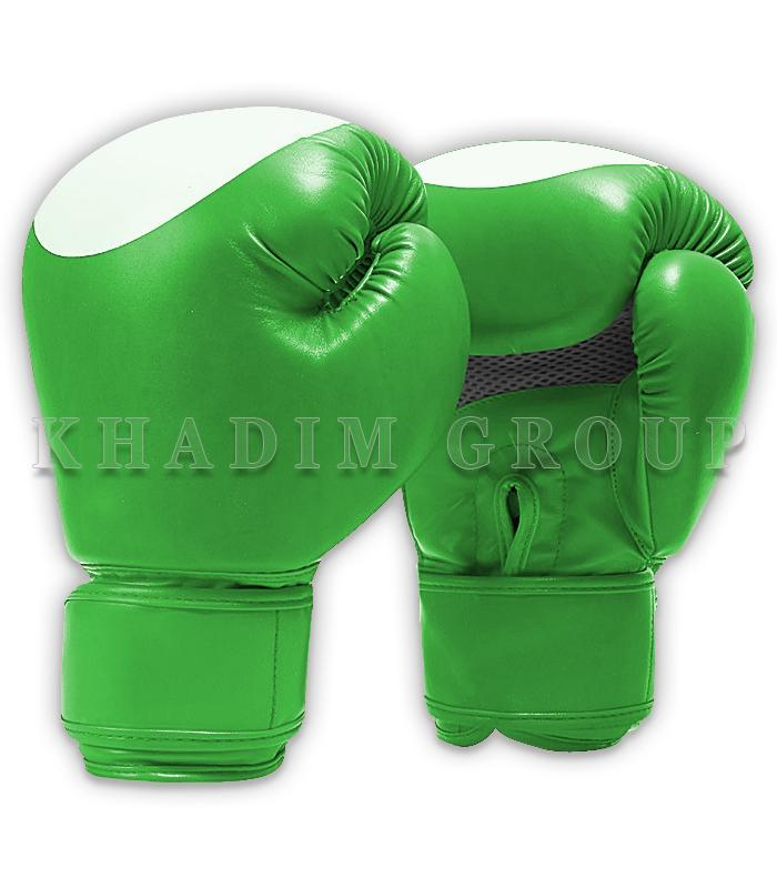 Boxing Gloves 3