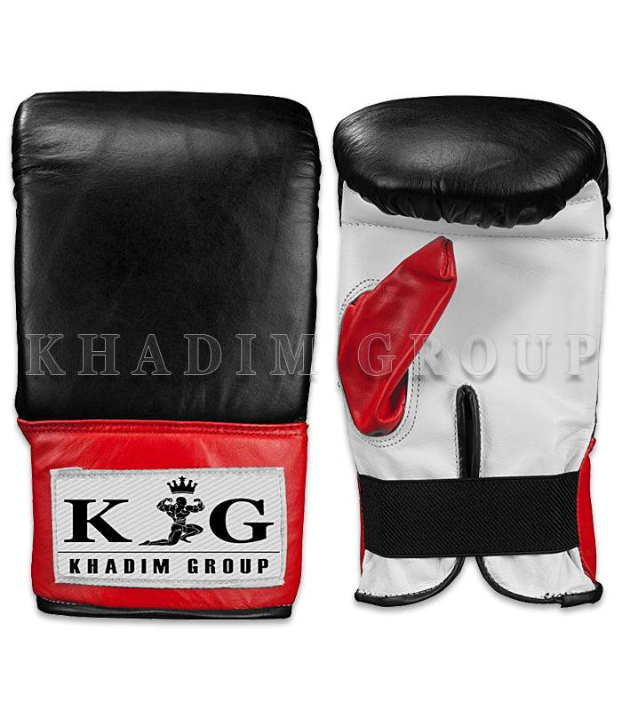 Boxing Gloves 4