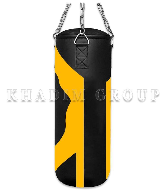 Boxing Punching Mitts 3