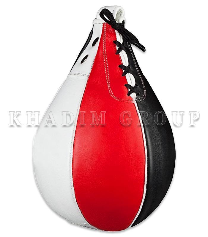 Boxing Punching Mitts 4