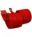 Boxing Hands Wraps 3