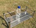 QT系列土壤溶液取样瓶架