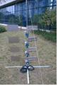 QT-JSC01自称重式风沙收