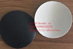 EWT abrasive paper