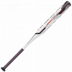 Rawlings Velo Fastpitch Bat (-10) FP8V10 - 33/23