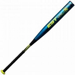 Worth Est Balanced ASA Slowpitch Bat WCESBA - 34/27