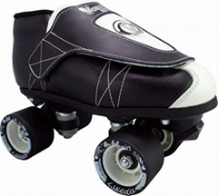 Roller Skate Products Diytrade China Manufacturers