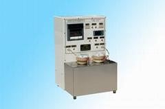 Atmospheric Consistometer