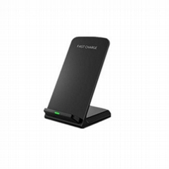 WP11 Stand Wireless Car Charger