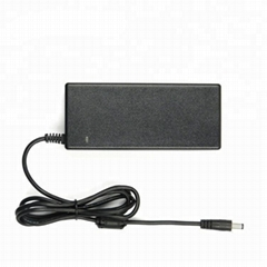 AC DC 12V 10A Desktop Power Supply 12V 10A LED Power Supply