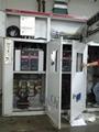 溫州樂清XGN15-12高壓開關櫃 柳市固體環網櫃 樂清高壓配電櫃 生產廠家 3