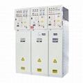 溫州樂清XGN15-12高壓開關櫃 柳市固體環網櫃 樂清高壓配電櫃 生產廠家 4