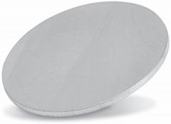 鉻  濺射靶 高純薄膜 金屬板
