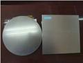 供應高純優質銀靶材 4