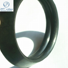 rubber gasket for sealing