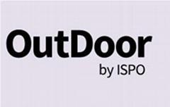 2019年德國國際戶外用品展outdoor by ISPO