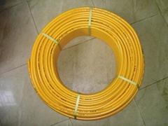 天然氣鋁塑管