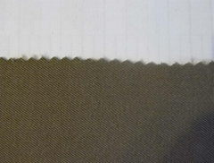 Top Quality Military Officer Uniform Fabric
