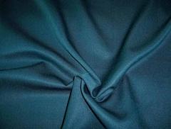 Bespoked Seaweave Semi Woolen Police Uniform Fabric