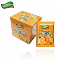 Hot Sell Instant Orange Juice Powder