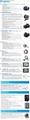 万兹莱7.5kw永磁变频节能空压机 2