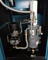 万兹莱7.5kw永磁变频节能空压机 4