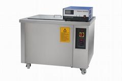 Standard Industrial Ultrasonic Cleaner