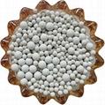 腾翔矿化陶瓷球