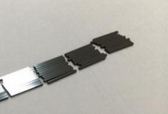 厂家供应多晶金刚石聚晶CVD