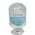 無色透明納米銀芳香除味整理劑