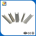 Ga  anized Steel Channel for Ceilings