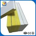 Fiberglass Acoustic Ceiling and Panel