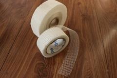 Building Material Accessories Fiberglass Tape Drywall Screws