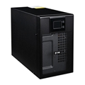 伊頓UPS電源DX1000CN內置電池標準機型綠色安心保護 4
