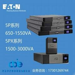 自助贸易网推荐5P650i塔式5P650VA在线互动UPS