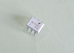 光電可控硅