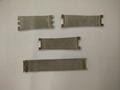 生产网带 网状表带 手链 不锈钢表带 3