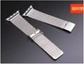 生产网带 网状表带 手链 不锈钢表带 5