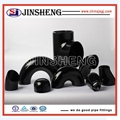 Pipe Fittings steel stainless flange SO Flange WN Flange Pipe Cap Reducer Tee  2