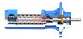 KNOLL高压机床冷却泵KTS