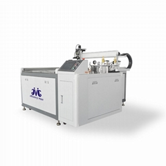 3 Axis Glue Dispensers Doming Dispensing Robot Machine