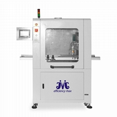Computer Motherboard Paint Dispenser Coating Machine