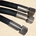 礦用液壓支架高壓膠管