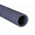 鋼絲耐磨噴砂膠管 2