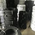 鋼廠化工廠專用夾布蒸汽膠管