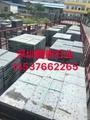 深圳干挂石材多少钱一平 外墙干