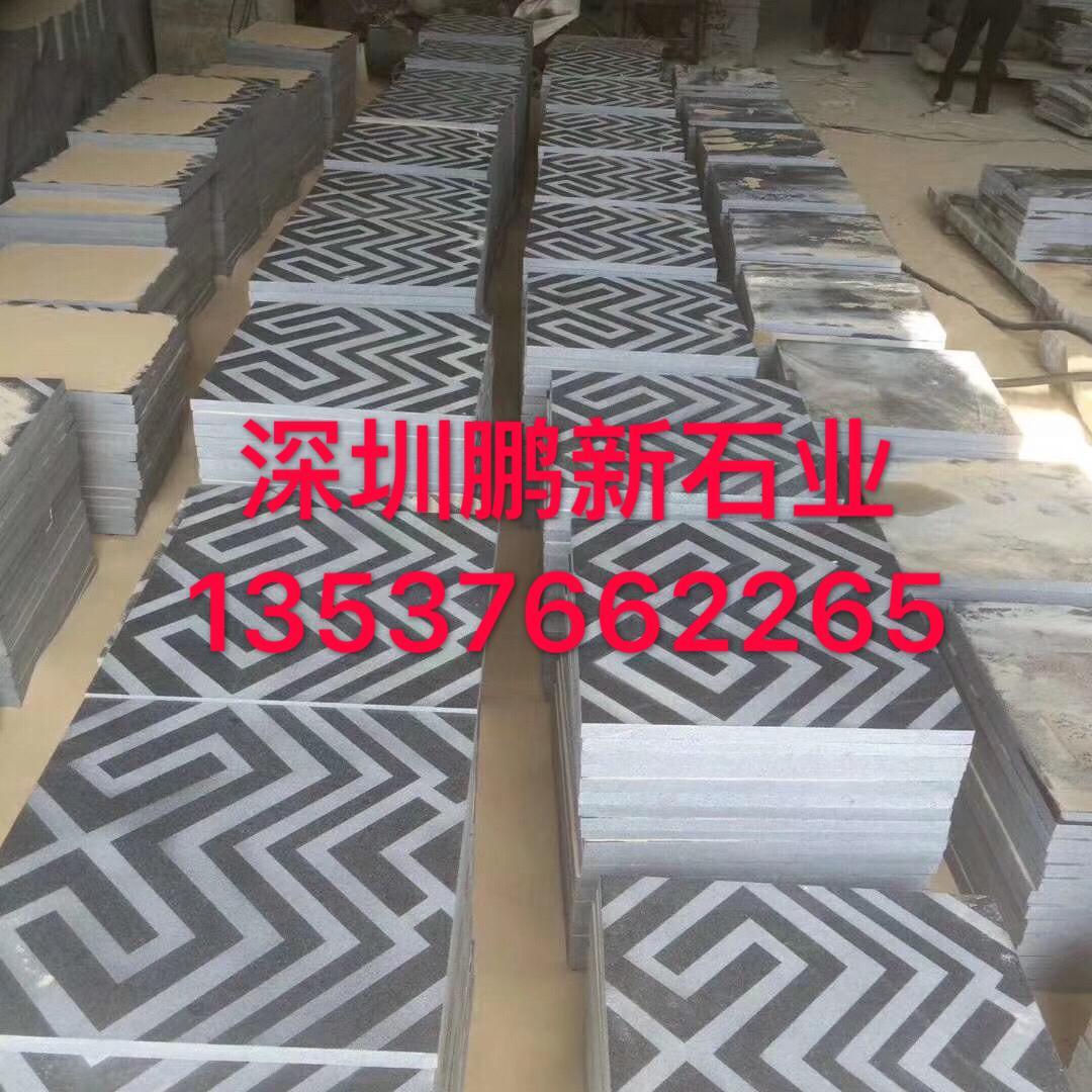 深圳石材加工-深圳石材加工批发 深圳石材促销价格 1