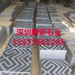 深圳石材加工-深圳石材加工批发 深圳石材促销价格