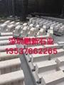 深圳石材厂 深圳石材批发 珠海石材价格 2