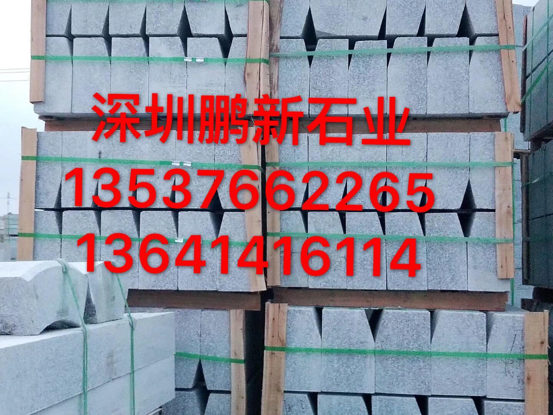 深圳飾面板材 大理石飾面板材 深圳花崗石飾面板材 1
